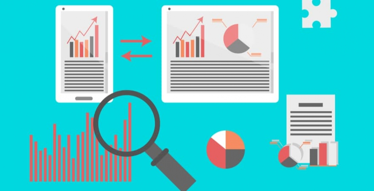 how does analytics help business
