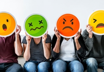 Sentiment analysis is important for data scientists and analysts