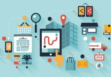 how businesses use analytics for marketing